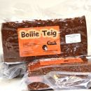 Boilieteig Penny Fish and Fruit, 1100 Gramm....