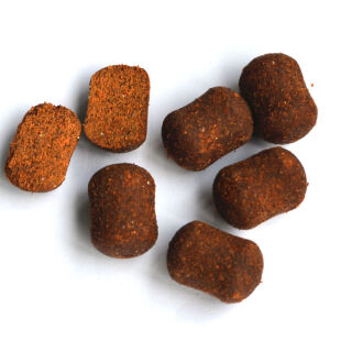 Cockpells Fruity Fish, Softpellets 20mm 5 Kg Beutel